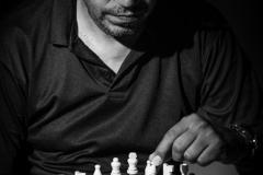 Eric Zeballos - Taboga