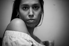Meryann Andrade