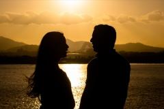 Neydeé Pinzón - Romance de juventud