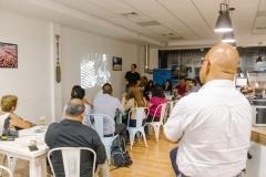 0005-Club_Fotografico_De_Panama_Photo_Coffee_Febrero_2018